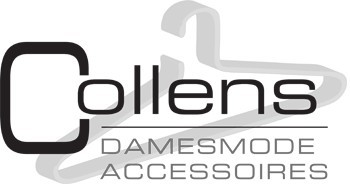 Collens Damesmode Accessoires